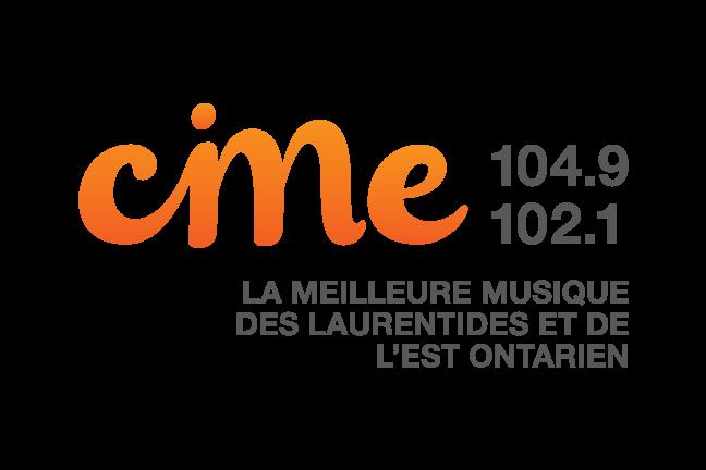 Cime_104_102_Lahute Degrade_Logo_Sept.2020 (002)