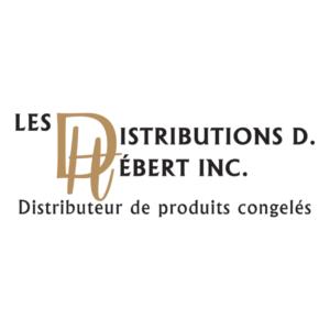 Distributions-hebert-e1559096430198