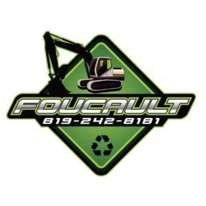 Foucault-e1559096336169