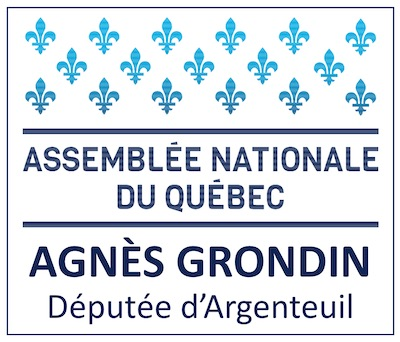 Grondin-Agnes-logo-assnat-web
