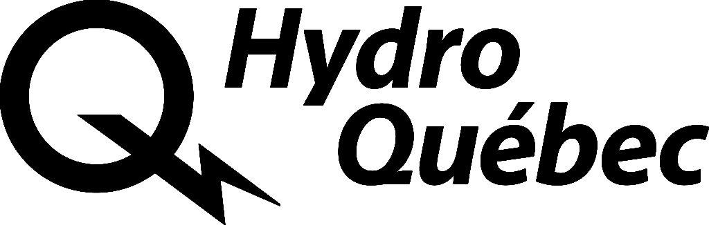 Hydro-Québec-logo-noir_HQ_600dpi-1024x326