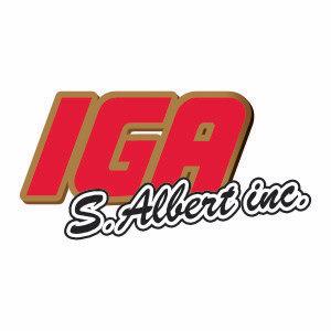 IGA_S-Albert_logo-square
