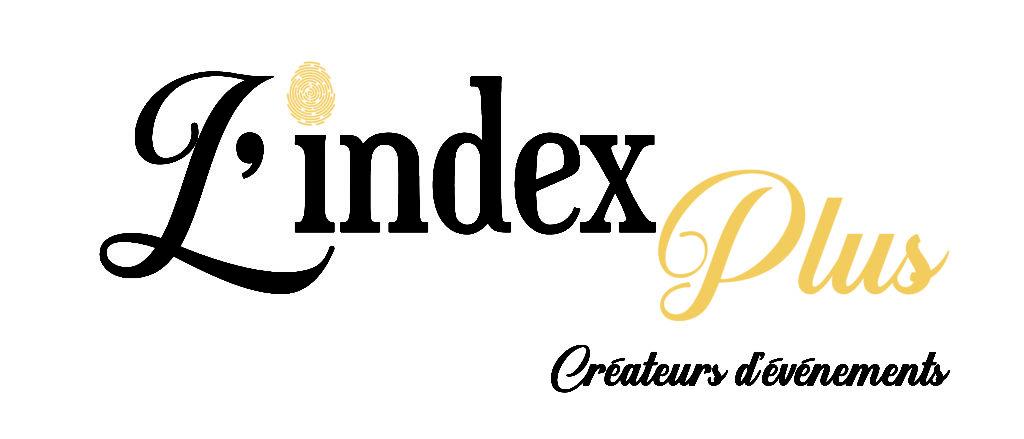 LIndex-Plus-logo--1024x439
