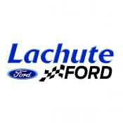 Lachute-ford2-oqrotwyyp2kclg4a3cilwyxmmz0uf61hzcmhsyg23a