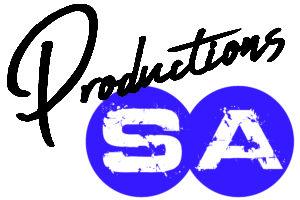 Logo-Productions-SA-300x200