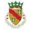 Logo-armoiries-Grenville-sur-la-Rouge-Argenteuil-1