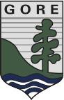Logo-village-gore-Argenteuil-2