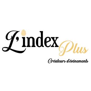 l'index-plus