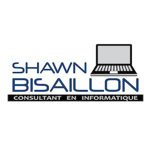shawn-bisaillon-1