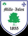 Logo-armoiries-village-Mille-isles-Argenteuil-1