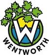 Wentworth-logo-copy