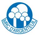 logo-rond-MRC-Argenteuil-copy