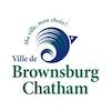 logo-ville-brownsburg-Chatham-copy