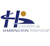 logo-ville-harrington-1